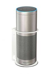 Vebos väggfäste Amazon Echo Plus vit