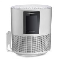 Vebos väggfäste Bose Home Speaker 500 roterande vit