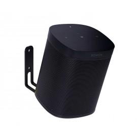 Vebos väggfäste Sonos One svart 20 grader