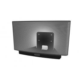 Vebos väggfäste Sonos Play 5 svart