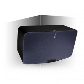Vebos vinkelfäste Sonos Play 5 gen 2 svart 20 grader