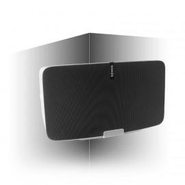 Vebos vinkelfäste Sonos Play 5 gen 2 vit