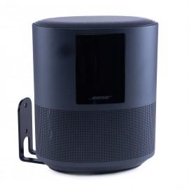 Vebos väggfäste Bose Home Speaker 500 roterande svart