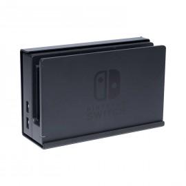 Vebos väggfäste Nintendo Switch