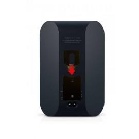 Vebos portable väggfäste Bluesound Pulse Flex svart