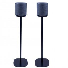 Vebos stativ B&O BeoPlay M5 svart par
