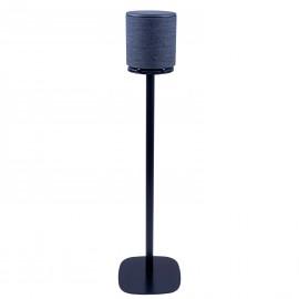 Vebos stativ B&O BeoPlay M5 svart