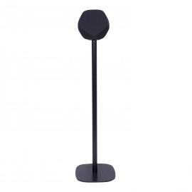 Vebos stativ B&O BeoPlay S3 svart