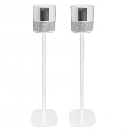 Vebos stativ Bose Home Speaker 500 vit par