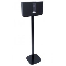 Vebos stativ Bose Soundtouch 20 svart