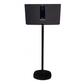 Vebos stativ Bose Soundtouch 30 svart