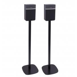 Vebos stativ Bose Soundtouch 10 svart par