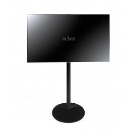 Vebos stativ TV svart