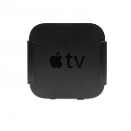 Vebos väggfäste Apple TV 2