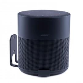Vebos väggfäste Bose Home Speaker 300 roterande svart