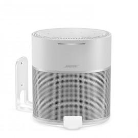 Vebos väggfäste Bose Home Speaker 300 roterande vit