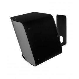 Vebos väggfäste Sonos Play 5 gen 2 svart 20 grader