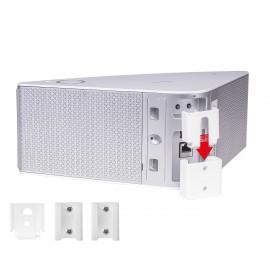 Vebos portable väggfäste Samsung M5 WAM551 vit
