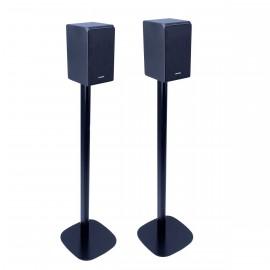 Vebos stativ Samsung HW-K950 svart par