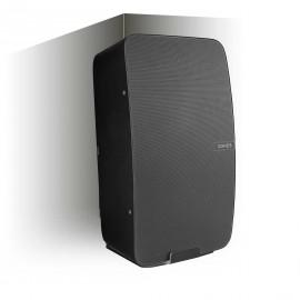 Vebos vinkelfäste Sonos Play 5 gen 2 svart