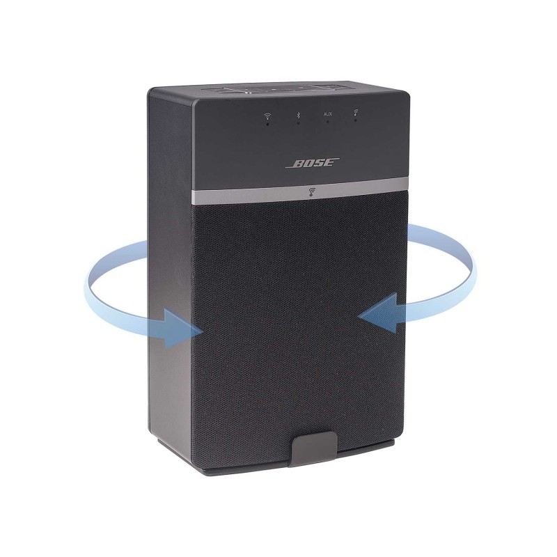 Vebos väggfäste Bose Soundtouch 10 roterande svart