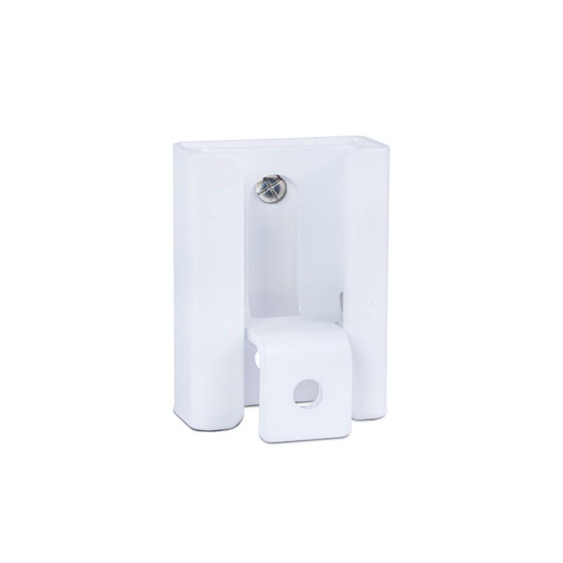 Vebos portable väggfäste Pure Jongo T4X vit